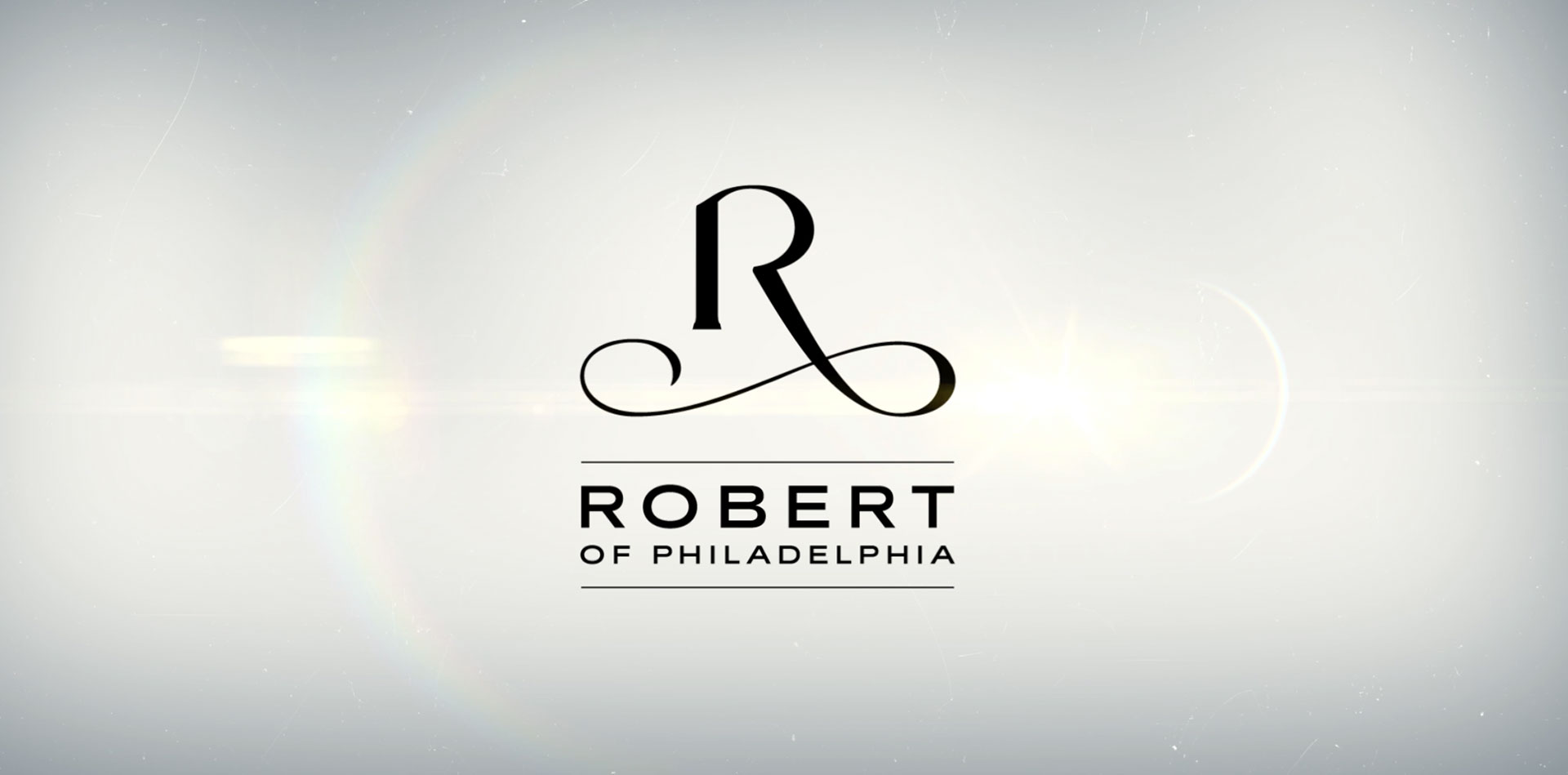 Robert of Philadelphia Salons professional hair salons in Naples & Bonita Springs Florida that provide the highest quality professional hair care services, treatments and products.